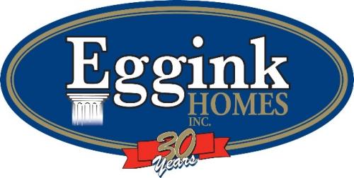 Eggink Homes